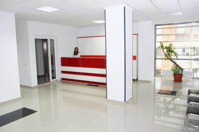 cabinete medicale constanta